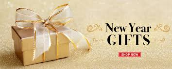 new year gifts new year gifts and greeting cards for him and new year gift