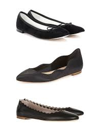 Comfortable Travel Shoes 8 Shoe Styles To Wear Through Airport Security Photos Condé