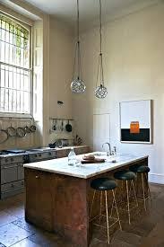 cuisine bulthaup avis cuisine bulthaup strasbourg photos de design d intérieur et