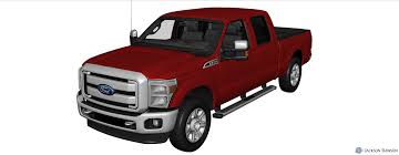 Ford F250 Truck Models - 2015 ford f250 sd exterior aunmar