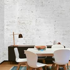 paint or wallpaper awesome paint or wallpaper homedesignlatestsite pict of how to
