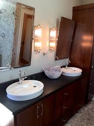 bathroom u2013 palmer davis design llc