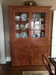 kitchen wood furniture 76 creative noteworthy pantry cabinet rta cabinets cherry kitchen