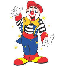 clown graphics 89 clown graphics backgrounds 121 best clowns images on clowns clip and