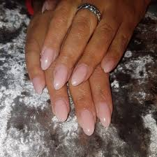 nail extensions and gel polish services in ely cardiff gumtree