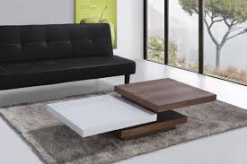White Modern Coffee Tables by Furniture Japanese Style Wooden Modern Coffee Table Fit In The