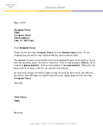 professional letter template custom college papers