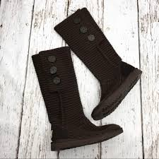 ugg sweater slippers sale ugg sweater boots sale sweater tunic