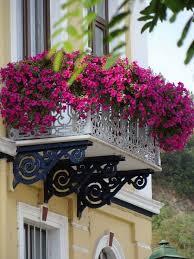 romantic juliet balcony small balcony decorating ideas balcony