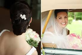 makeup artist in nj princeton nj wedding hair makeup artist best for wedding