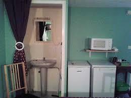 chambre d hote grau d agde chambres d hôtes villa carpe diem chambres agde le grau d agde