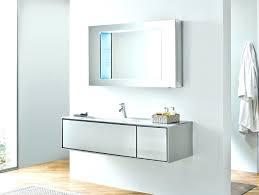 Ideas For Kohler Mirrors Design Asymmetric Bath Small Shower Solutions Contemporary Toilet Design
