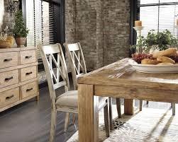 Kitchen And Dining Furniture Talia Dining Table U0026 Reviews Joss U0026 Main