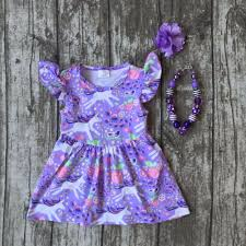 Unicorn Clothes For Girls Popular Girls Unicorn Clothes Buy Cheap Girls Unicorn Clothes Lots