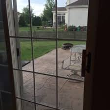 Patio Door Repair Patio Door Repair Company Door Sales Installation 880 Lake St