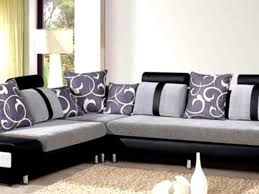 Full Living Room Furniture Sets by Furniture 29 Living Room Furniture Sale Modern Wooden Sofa