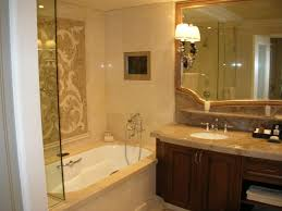 custom bathroom ideas bathrooms unique small bathroom remodel plus bath remodel ideas