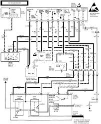 gmc safari wiring diagram with schematic 37296 linkinx com