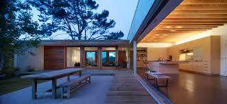 Senior Home Design Home Decor Blog - Senior home design