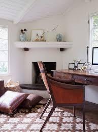 minimalist decorating get inspired by the warm minimalist decor trend