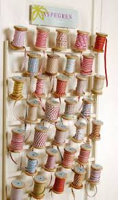 ribbon holders ribbon holders picmia