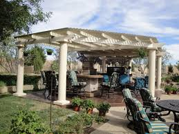 Louvered Patio Roof Solara Adjustable Patio Covers Valley Patios Motorized Patio