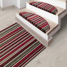 decorate of floor runner rugs for ikea area rugs polypropylene