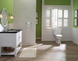 Top Places To Shop For Your Bathroom In South Florida  CBS Miami - The bathroom place