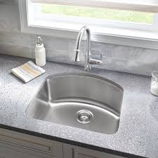 single bowl kitchen sink danville 23x21 single bowl kitchen sink american standard