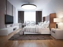 mobilier chambre contemporain chambre à coucher moderne banque d images vecteurs et illustrations