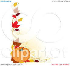 pumpkins border clipart free clip art fall borders clipart panda free clipart images