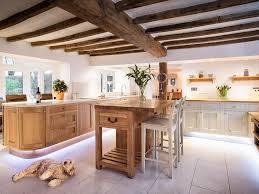 belfast sink in modern kitchen beams country butler sink kitchen cabinetry scales sinks islands