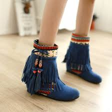 womens casual boots canada elevator casual boots canada best selling elevator