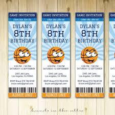 birthday invitations cards tags birthday invatations chuck e