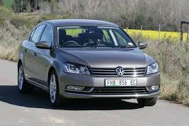 vw passat 1 8 tsi comfortline manual review wheelswrite