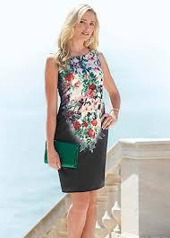 mantaray clothing 70 best mantaray clothing inspiration images on dress