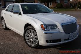 chrysler 300c 2016 interior 2014 chrysler 300c luxury series awd redlinenorth