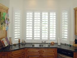 Window With Blinds Interior Storm Windows With Blinds U2022 Window Blinds
