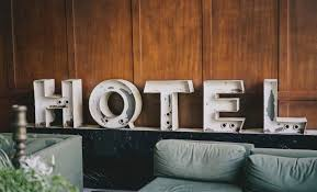 valet de chambre offre d emploi offre d emploi valet de chambre 58 images chambre awesome offre