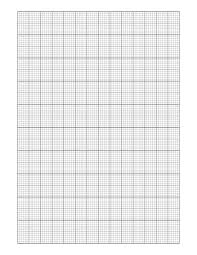 Home Design Graph Paper by File Graph Paper Inch Letter Pdf Wikimedia Commons