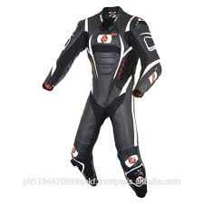 leather motorcycle accessories tom sykes kawasaki ninja motorcycle leather racing suit one piece