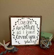 religious decorations for home the images collection of verse signs home decor arrow sign romans