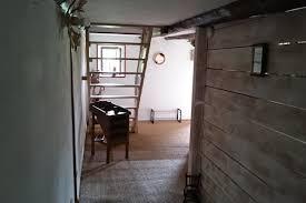chambre d hote la varenne chambre d hôtes le clos du mouy pour 4 à 5 personnes au coeur du