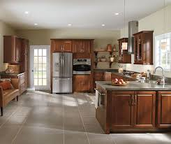 lowes kitchen ideas 11 best traditional kitchens at lowe s images on