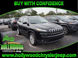 2001 Jeep Cherokee Sport Interior Jeep Cherokee For Sale Carsforsale Com