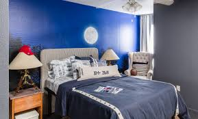 Bed Frames Lubbock The Holly Student Housing U2022 Student Com