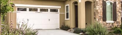 Overhead Door Warranty by Carriage House Steel Garage Doors 9405
