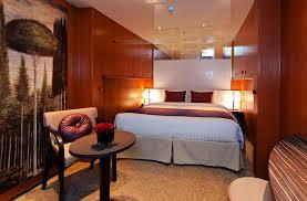 costa fascinosa cabina interna categorie e cabine della nave costa neoromantica costa crociere