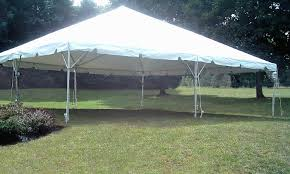 tent rental chicago rent 30x50 ft frame tent in chicago il frame tent rental
