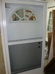 manufactured home interior doors parts